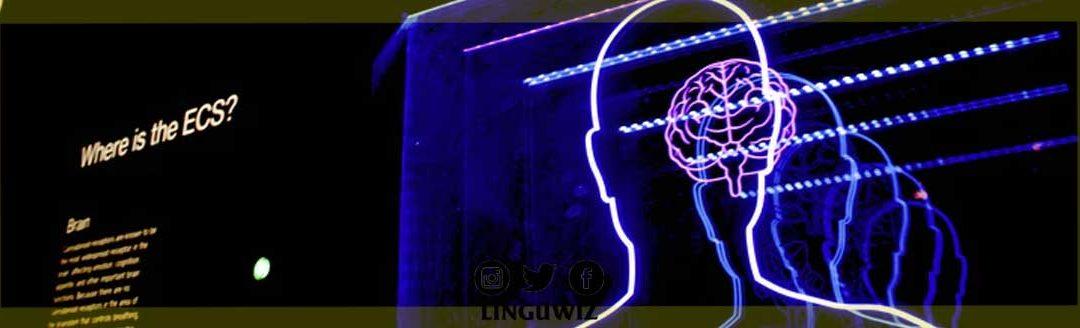 Mesin Penerjemahan versus Otak Manusia