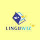 Linguistic  Wizard