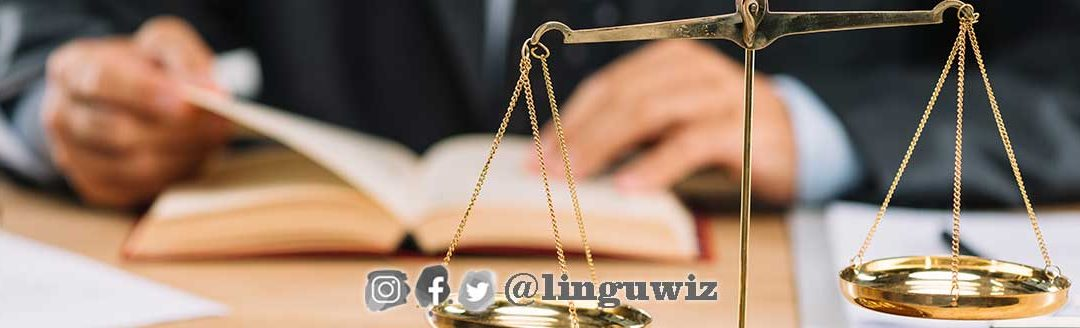 INDONESIAN-SWORN,-LEGAL,-AND-JUDICIAL-TRANSLATION-SERVICES